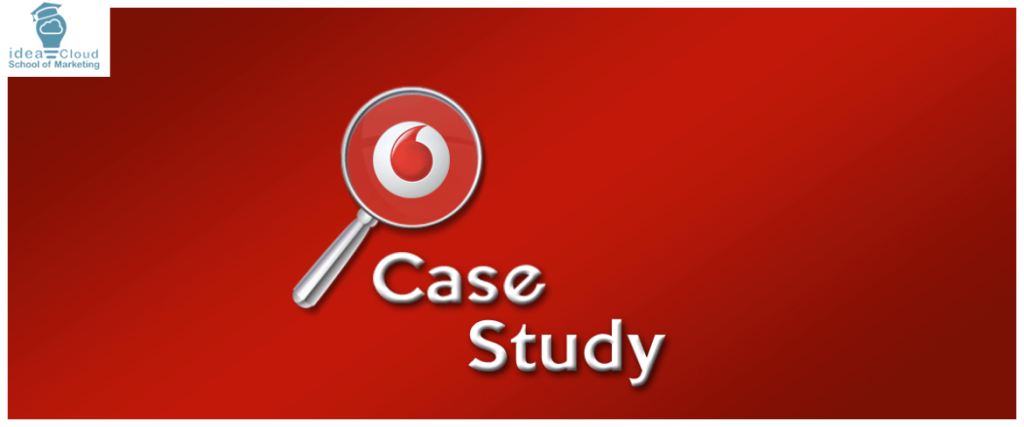 vodafone corporate case studies Vodafone tax case - a case study for investments in india taken a beating with the recent vodafone tax case about lifting the 'corporate.
