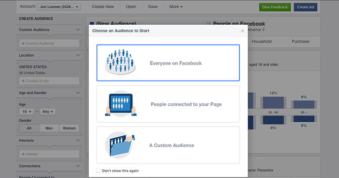 facebook-audience-insights-create-new