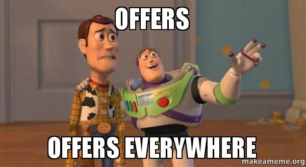 offers-offers-everywhere