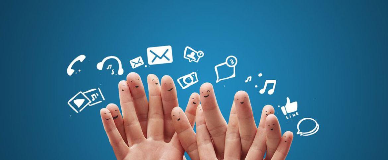 event-social-media