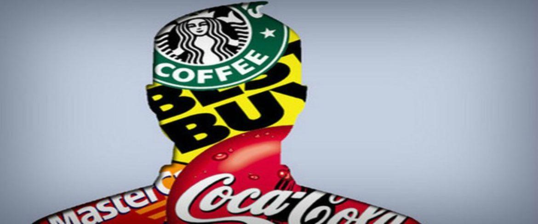 بـ 6 افكار Brand Humanization اعمل
