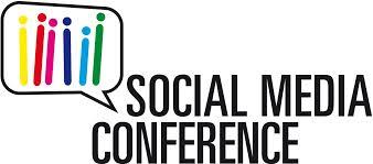 Social media conference