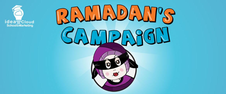ramadan-campaing