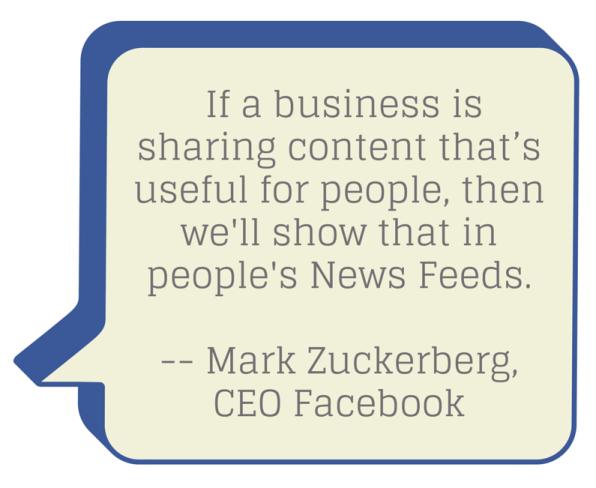 Zuckerberg-quote