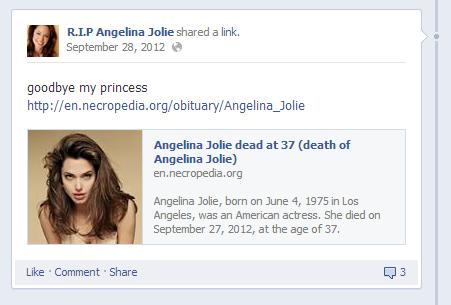 september 28 2012 angelina jolie