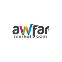 Awfar Market FB Ads