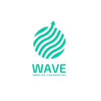 Wave Case Study