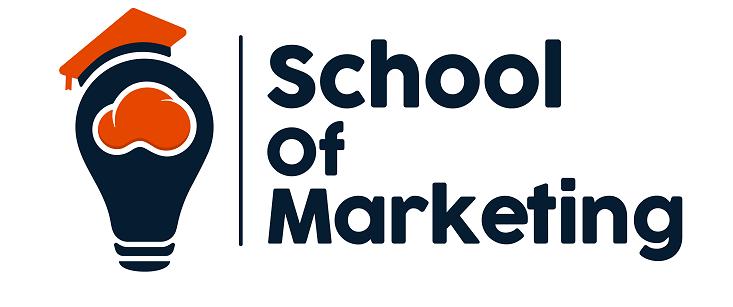 School of Marketing